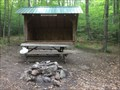 Image for Beaver Pond Leanto - Bristol Hills Trail