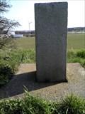 Image for GS (2-07-00001) - Hoeje-Taastrup. Denmark
