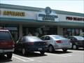 Image for Starbucks - Oakdale - Modesto, CA