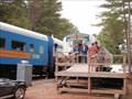Image for Lafayette Dinner Train  -  N. Woodstock, NH