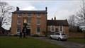 Image for The Bell Inn - Frampton on Severn, Gloucestershire