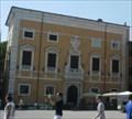 Image for Palazzo del Consiglio dei Dodici - Pisa, Italia