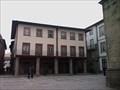 Image for Pousada de Nossa Sra. da Oliveira - Guimarães, Portugal