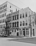 Image for 213-217 23rd Street (aka Tremont Ave) - Galveston, TX
