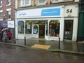 Image for Sue Ryder Charity Shop, Ross-on-Wye, Herefordshire, England