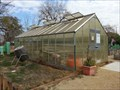 Image for History Park Greenhouse - San Jose, CA