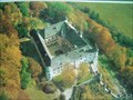 Image for Schloss Tratzberg, Tirol, Austria