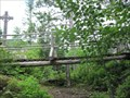 Image for Hiking Path Footbridge   Ste.Rose-du-Nord,Qc.Canada