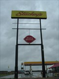 Image for STUCKEY'S - Tucumcari