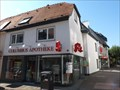 Image for Columbus Apotheke Oberursel - Hessen / Germany