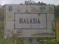 Image for Malasia em Portugal