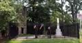Image for Hill Crest Cemetery – Loganville, GA