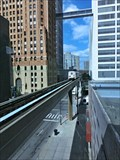 Image for People Mover - Detroit, MI