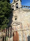 Image for Iglesia de Santa Isabel - Castro Caldelas, Ourense, Galicia, España