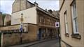 Image for Evangelical, Gospel Hall - Old Orchard St - Bath, Somerset