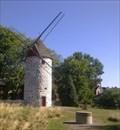Image for Moulin de Pointe-aux-Trembles - Montréal, Québec