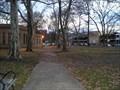 Image for Clark Park - Philadelphia, PA
