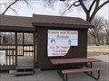 Image for Riverkeepers Canoe and Kayak Rentals - Red River - Moorhead, MN, USA