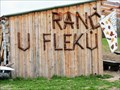 Image for Ranc U fleku - Drahov, Czech Republic