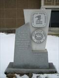 Image for VET - USPO, Williams Rd Buffalo, NY