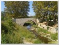 Image for Pont-Vieux de Saint-Jean - Biot, Paca, France