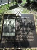 Image for A Sense of History - Uniontown, Pennsylvania