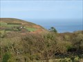 Image for Millennium Arboretum Viewing Point - Maughold - Isle of Man