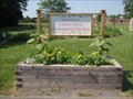 Image for Calvin Park Community Garden - Kingston, Ontario
