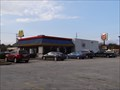 Image for Burger King Free WIFI- Denham Springs, LA