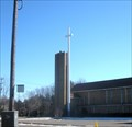 Image for Marshall Memorial United Church