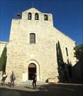 Image for Église de la Transfiguration - Le Castellet, France