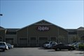 Image for Ralphs - Seal Beach Blvd - Seal Beach, CA