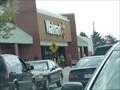 Image for Walmart - Berkshire Blvd - Wyomissing, PA