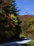 Image for Brasstown Bald