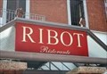 Image for RIBOT- Il cavallo leggenda