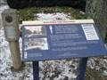 Image for Lincoln Highway Marker at Ligonier