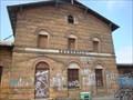 Image for Bahnhof Zschortau - Sachsen, Germany