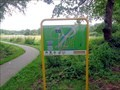 Image for Disc Golf Course - Beilen - the Netherlands
