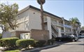 Image for Motel 6 Buena Park-Knotts/Disneyland WiFi