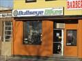 Image for Bullseye Bikes - Spruce Grove, Alberta