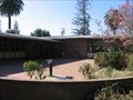 Image for Mission Library Family Reading Center - Santa Clara, CA