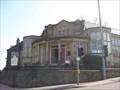 Image for Walkley Carnegie Library, Sheffield, UK