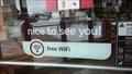 Image for WiFi Hotspot Tim Horton's 1150 Carp Rd., Stittsville, Ontario
