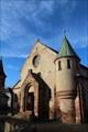 Image for Eglise Saint-Materne - Avolsheim, France