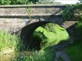 Image for Bridge 67 -  Macclesfield Canal, Congleton, Cheshire, UK