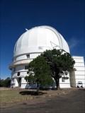 Image for BQ0406 - MCDONALD OBSERVATORY - Mount Locke, TX