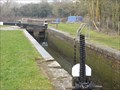 Image for Stratford On Avon Canal – Lock 17 – Lapworth, UK