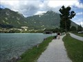 Image for Achensee,  Austria
