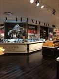 Image for Godiva - Macy's - New York, NY