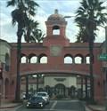 Image for Plaza Antonio - Rancho Santa Margarita, CA